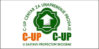 ProFectum-cup