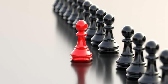 Liderstvo i njegovi zakoni | Online obuka